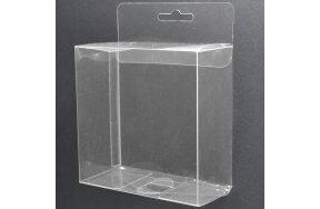 BLISTER BOX 10x5x10cm SET/50